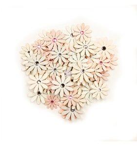 Flores Poetic Rose Harmony