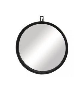 Espejo para tablero Pin & Peg