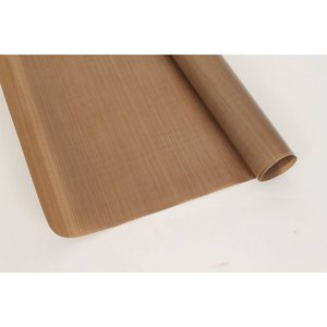 Mat para trabajar con calor y tintas  45x50 cm