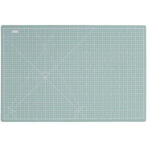 Base de corte Mint 45x30 cm