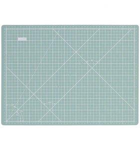 Base de corte Mint 30 x 22 cm