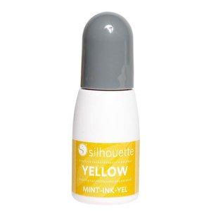 Tinta para Mint Yellow
