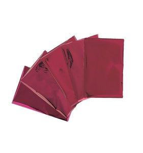 Heatwave Foil Pink