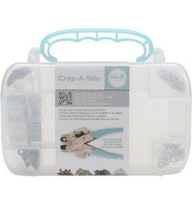 Caja para Crop a Dile