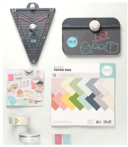 Value Punch Board Party Bundle