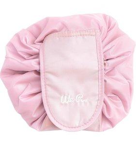 We R Bloom Storage Pouch Pink