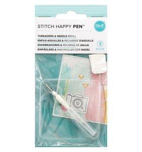 Repuesto de aguja para Stitch Happy Pen