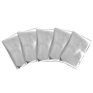 Pad de foil para Foil Quill Silver Swan