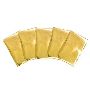 Pad de foil para Foil Quill Gold Finch