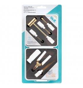 We R Maker's Tool Kit