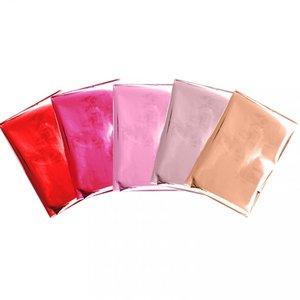 Pad de foil para Foil Quill Flamingo