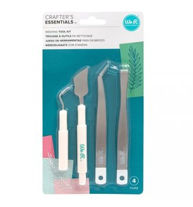 We R Weeding Tool Kit