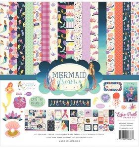 Kit Mermaid Dreams