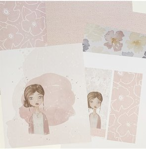 Kit Planner Deco Alma