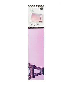 Fondo Lightbox Eiffel
