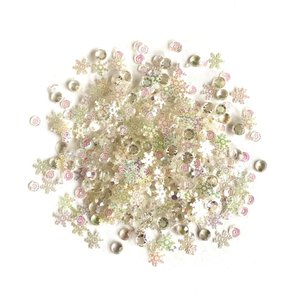 Bolsita Sparkletz Fun Flurries
