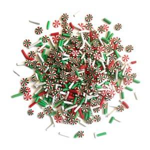 Cajita Sprinkletz Merry & Bright