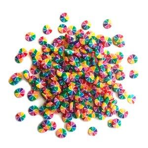Cajita Sprinkletz Color Wheel