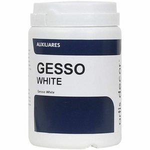 Gesso Blanco Artis Decor 500 ml