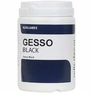 Gesso Negro Artis Decor 250 ml