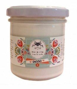 Gesso Blanco Fridita 180 ml