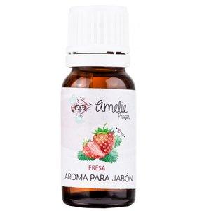 Aroma líquido Amelie Fresa