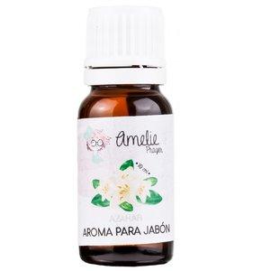 Aroma líquido Amelie Azahar