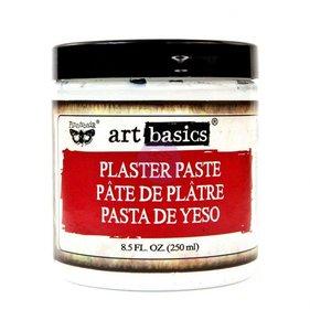 Prima Pasta de Yeso 250 ml
