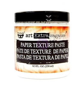Prima Pasta de textura Papel 250 ml