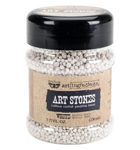 Prima Art Ingredients Stones