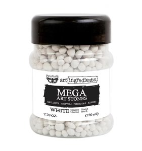 Prima Art Ingredients Mega Stones
