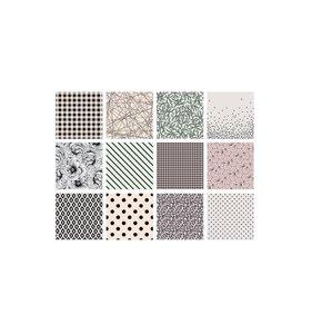 MINC 5th Avenue Paper Pad 6x6