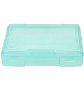 "Caja para papeles 12x12"" Mint"
