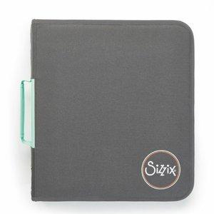 Sizzix Die Storage Folder Solution