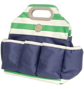 360 Crafter's Tote Bag Navy