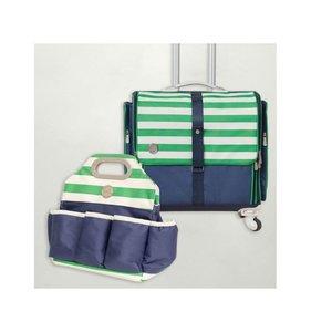 Value Set Bag & Tote Navy