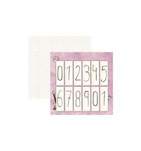Otro año mágico Calendario Perpetuo
