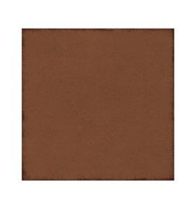 Brown / Dark Orange