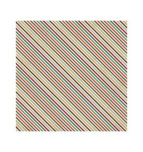 Wild Stripe