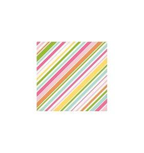 Girl Stripes