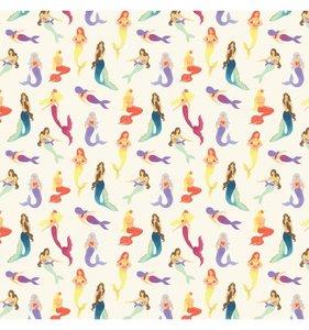 Mystic Mermaids