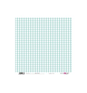 Papel Scandi Style Collection 1738