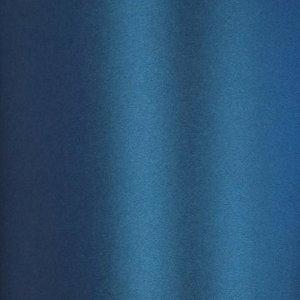 Cartulina Perlada Kora Projects Azul Marino