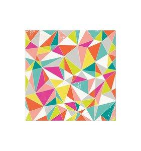 Hey You Geometric