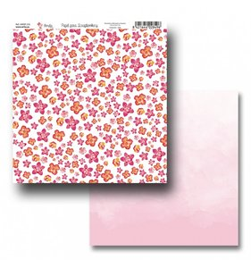 Papel Amelie Col. India 216