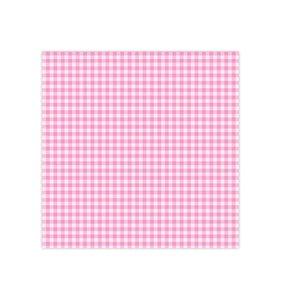 Always - Pink