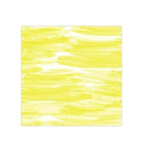 Cherish - Yellow