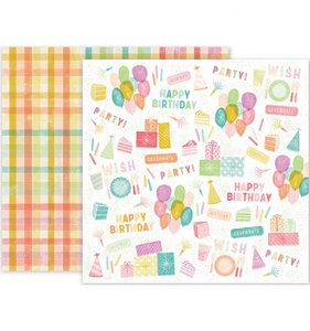 Birthday Bash Paper 01
