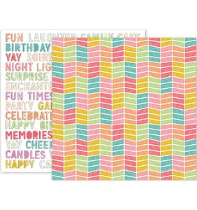 Birthday Bash Paper 04