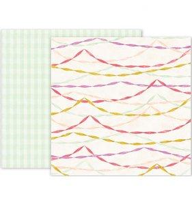Birthday Bash Paper 10